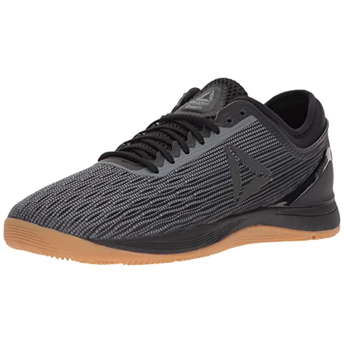 reebok crossfit nano buy