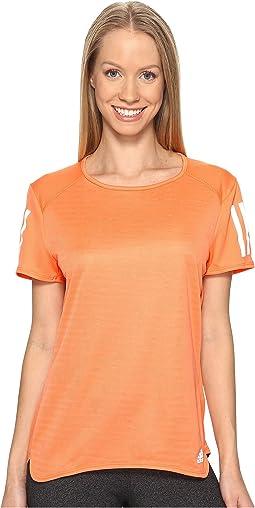 Easy Orange S17