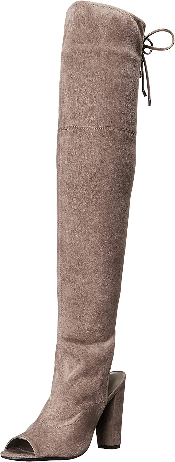 Guess Outlet ☆ Free Shipping Women's Galle Max 52% OFF Riding Boot