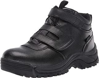 Propét Men's Cliff Walker Strap Walking Shoes