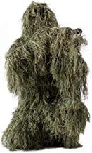 Best ghillie suit mens small Reviews
