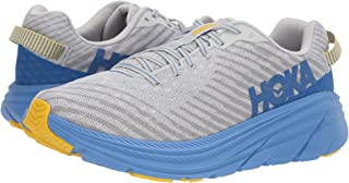 Amazon.es: Hoka Shoes: Zapatos y complementos