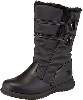 Women's Gloria Waterproof Winter Snow Boot