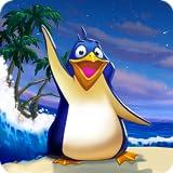 1 Penguin 100 Cases - Charming Pengoo Adventure