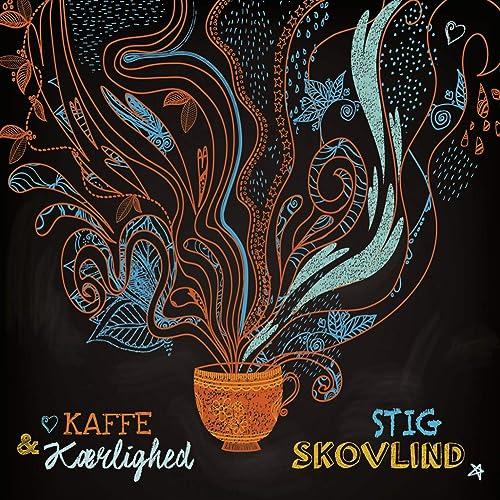 Kaffe & Kærlighed