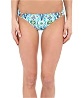 Tommy Bahama - Ikat Hipster w/ Rings