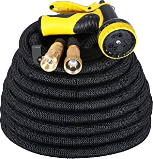 Best green hose pipe Reviews