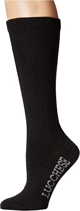 Lucchese - Knee High Socks