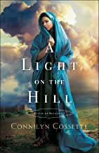 Best lights on the hill Reviews
