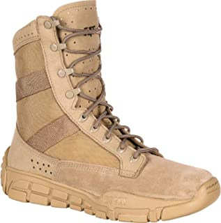 Men's C4T Tactical Boot