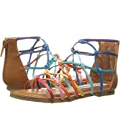 Steve Madden Kids - Tmistic (Toddler/Little Kid)