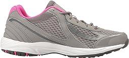 Frost Grey/Steel Grey/Athena Pink/Cool Mist Grey