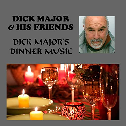 be831b128eb40 Tirer Ton Epingle by Dick Major   His Friends on Amazon Music ...