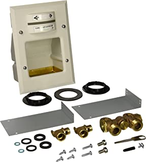 Best washing machine drain valve spring Reviews
