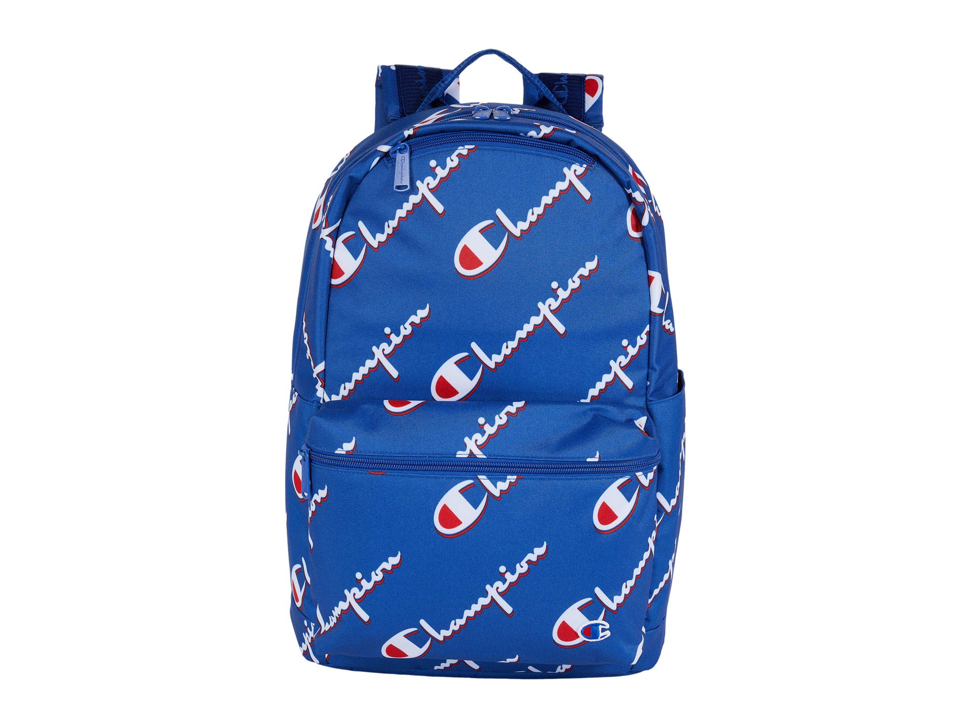 Champion LIFE Champion LIFE Supercize 3.0 Backpack