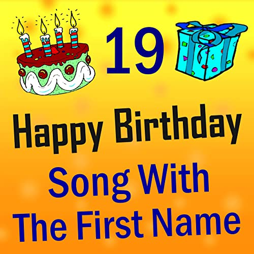 Miraculous Happy Birthday Song By Happy Birthday On Amazon Music Amazon Co Uk Funny Birthday Cards Online Chimdamsfinfo