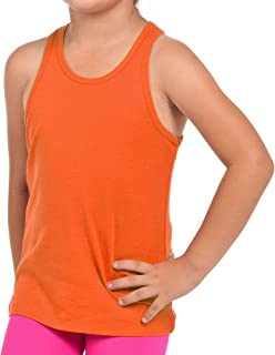 4a71d710c33c4 Amazon.com  Oranges - Tanks   Camis   Tops   Tees  Clothing