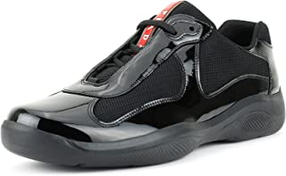 9d324bc2c62e Amazon.com: Prada - Shoes / Men: Clothing, Shoes & Jewelry