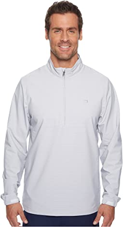 TravisMathew Luca Jacket