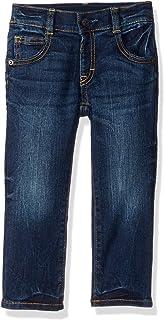 Gymboree Kids Skinny Jeans