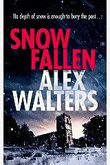 Snow Fallen (DCI Murrain Book 3) Kindle Edition