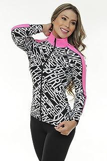 BJX Women Activewear Jacket