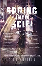 Spring Into SciFi: 2020 Edition