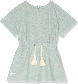 Sudo Kids Baby Girls Mini Haven Dress, Green