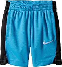 Nike Kids Elite Stripe Shorts (Toddler)