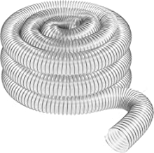2 1/2 inch dust collection hose