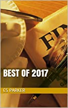 Mejor English Best Of 2017