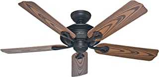 hunter fan company 59301