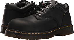 Dr. Martens Work Hylow Steel Toe