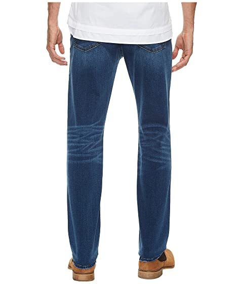 Slimmy in Straight Union All Mankind Slim 7 For q7PFtt