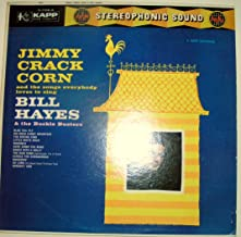 Jimmy Crack Corn And The Songs Everybody Loves To Sing
