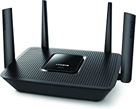 Best netgear wndr4500 dual ban gigabit wifi router Reviews