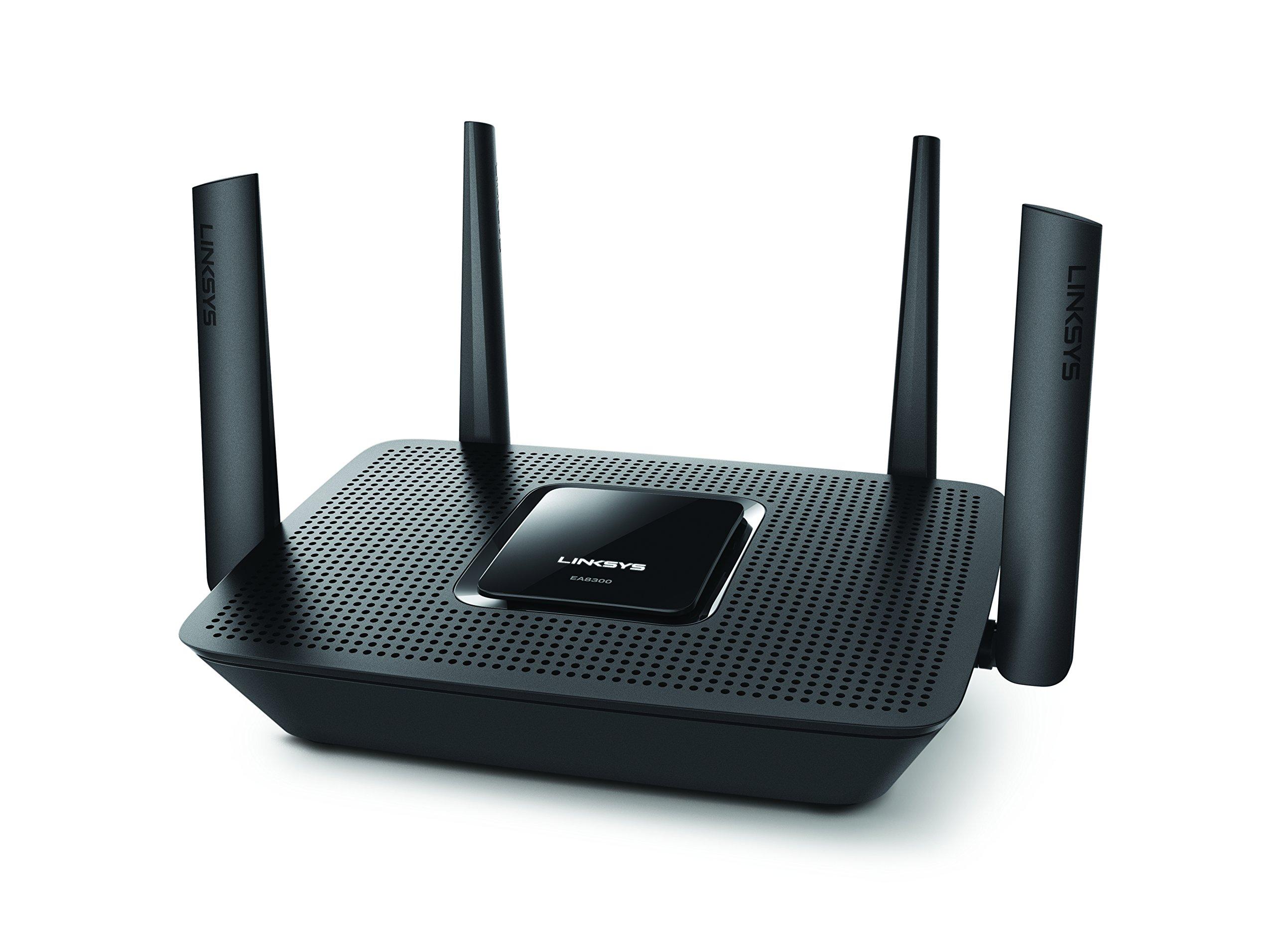 fiber optic router amazon com Modem to Router Diagram