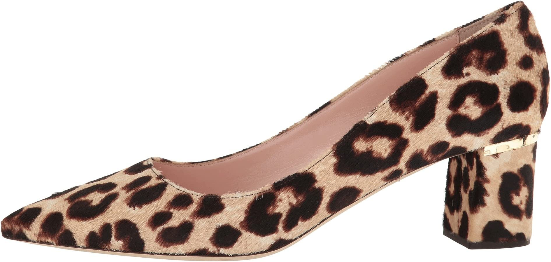 Kate Spade New York Milan Too | Women's shoes | 2020 Newest