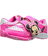 Josmo Kids - Minnie Sneaker (Toddler/Little Kid)