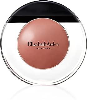 Elizabeth Arden Sheer Kiss Lip Oil - 03 Coral Caress for Women - 0.24 oz
