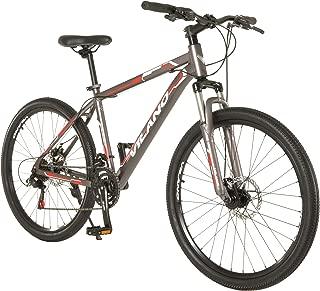 Best gmc denali bike walmart Reviews