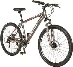 Best denali mountain bike Reviews