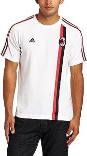 AC Milan Soccer T-Shirt