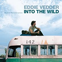 Best eddie vedder into the wild cd Reviews
