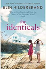 The Identicals: The perfect beach read from the 'Queen of the Summer Novel' (People) Kindle Edition