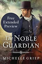 Best free historical fiction Reviews