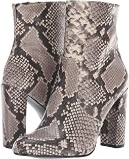 0b0bb258534 Steve madden humble bootie, Shoes + FREE SHIPPING | Zappos.com