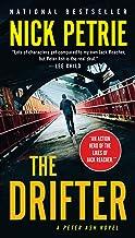 The Drifter (A Peter Ash Novel Book 1)
