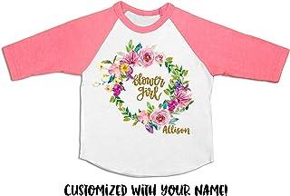 f5b5e953b5f Amazon.com  Topus - Girls   Clothing