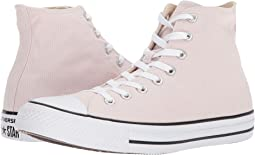 Chuck Taylor® All Star® Seasonal Color Hi